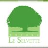 Casale Le Selvette - Umbria