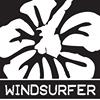 Associazione Sportiva Windsurfer Garda Lake
