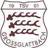 TSV Großglattbach 1901 e.V.