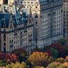 Upper West Side, NYC (UWS)