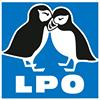 Station LPO de l'Ile Grande