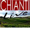 Chianti Live - Tuscany Travel Specialist