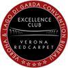 Verona & Lago di Garda Convention Bureau