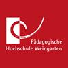 Studienberatung PH Weingarten