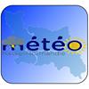 Météo Basse-Normandie