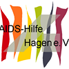 Aidshilfe Hagen e.V.