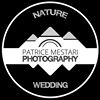 Patrice Mestari // Nature