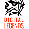 Digital Legends Entertainment