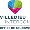 Office de Tourisme de Villedieu Intercom - Normandie