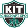 Fachschaft Sport KIT