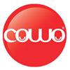 Rete Cowo - Coworking Network