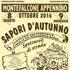 Pro-Loco 2000 Montefalcone Appennino