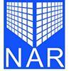 Netzwerk AlternsfoRschung (NAR), Universität Heidelberg