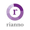 Rianno, Viestinnän Personal Trainer