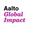 Aalto Global Impact