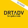DRT ADV
