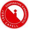 Cooperativa d'Arquitectes Jordi Capell « la Capell »