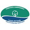Comitato Campagnoli