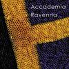 Accademia di Belle Arti · Ravenna