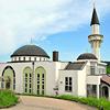 Fatih Moschee Pforzheim