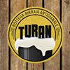 Birra TURAN