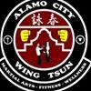 Alamo City Wing Tsun
