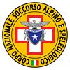 Soccorso Alpino e Speleologico Siciliano