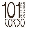Corso 101 - Vulpitta Dolciumi