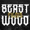 Beastwood Films