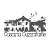 Cascina Guzzafame