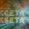 KCETA / KSETA