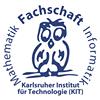 Fachschaft Mathe/Info am KIT (Uni Karlsruhe)