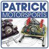Patrick Motorsports