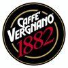 Caffe Vergnano - Brno