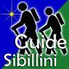 Guide Sibillini
