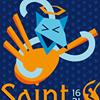 Festival de la Saint Loup Officiel