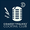Cocktail Comedy Club