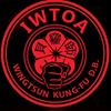 I.W.T.O.A. WingTsun Argentina thumb