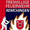 Freiwillige Feuerwehr Remchingen