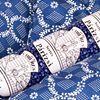 Az ősi címeres párizsik és Kékfestős sajtok