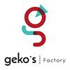Geko's Factory
