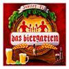 DAS Beer Garden