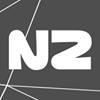 N2 Social Media Hub