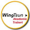 WingTsun Akademie Sifu Lutz Trabert