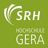 SRH Hochschule für Gesundheit
