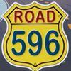 Risto pub Road 596