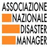 Associazione Nazionale Disaster Manager