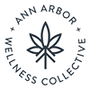 Arbors Wellness