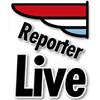 Reporter Live - Tour Operator