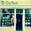 Oxfam Books & Music Islington thumb